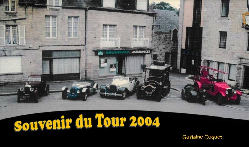 39ème Tour de Bretagne 3/4.  Guylai10