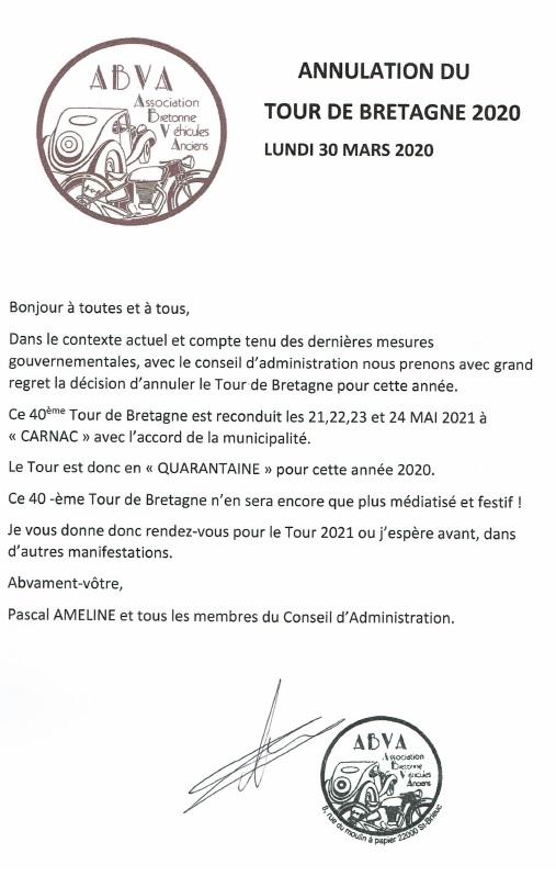 Tour de Bretagne 2020 [ANNULE] Lettre10