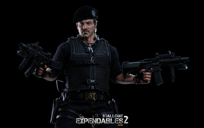 "HOTTOYS (figurine 12"" THE EXPENDABLES) - Page 7 7499_310"