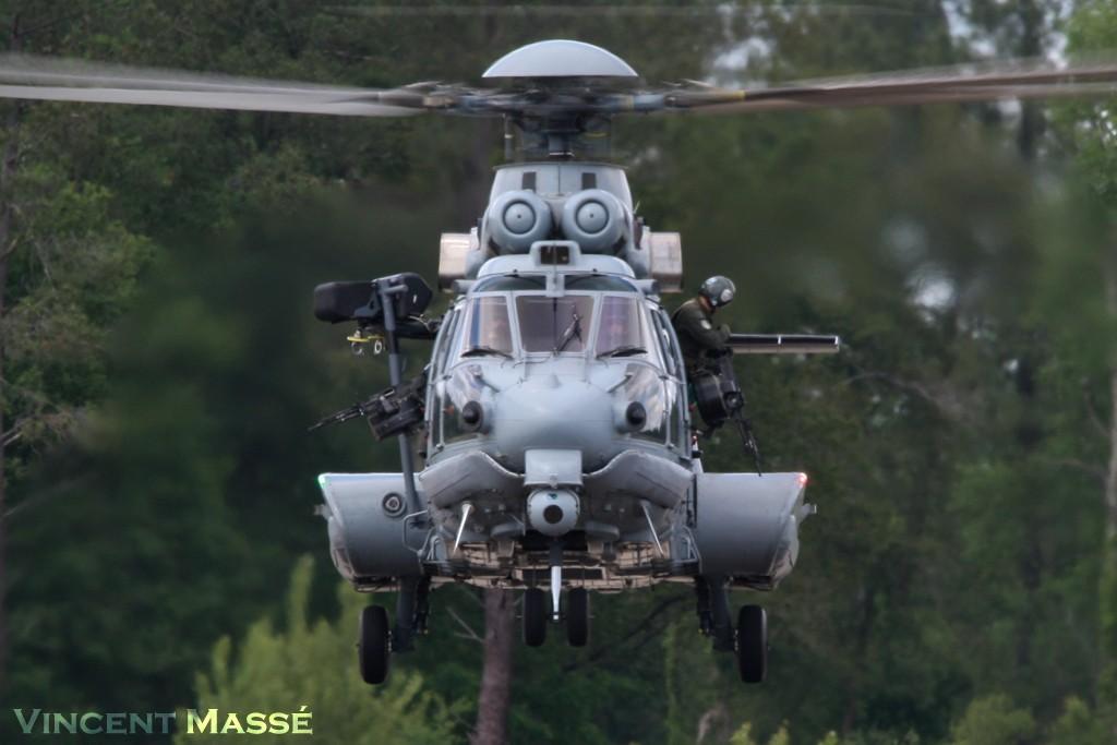 Les militaires Aa10