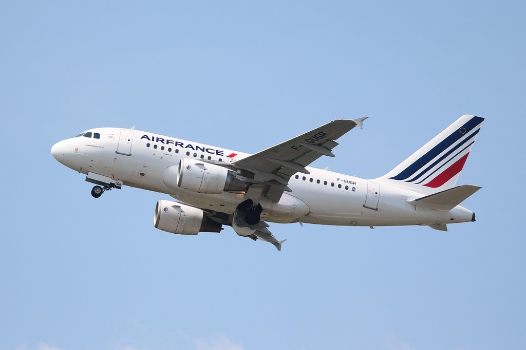Les Airfrance Img_1210