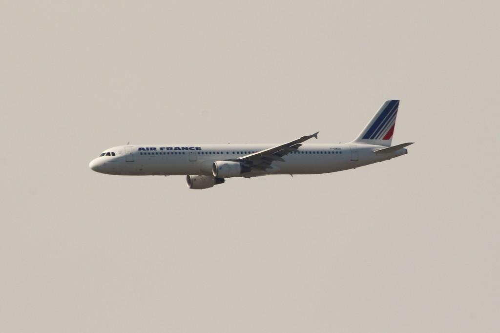 Les Airfrance Img_2810