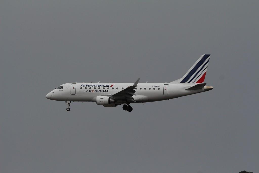 Les Airfrance Img_4712
