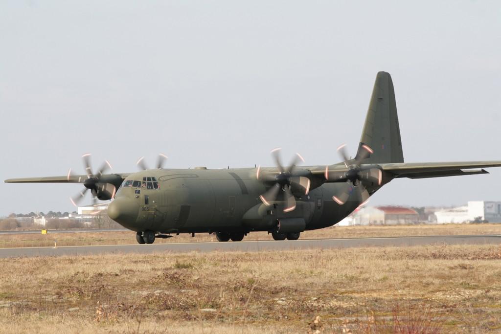 Les militaires Img_5110