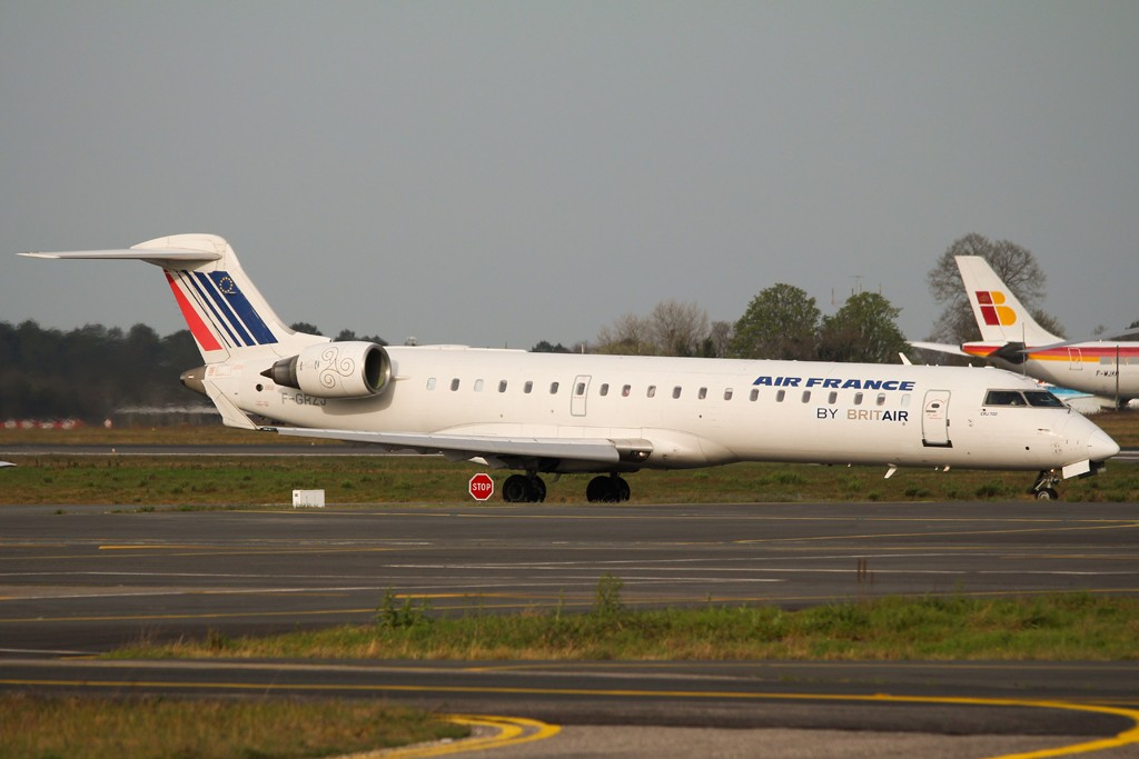Les Airfrance Img_7210