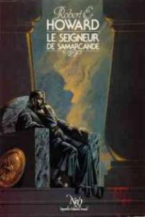 LE SEIGNEUR DE SAMARCANDE/ NEO 7937-h10