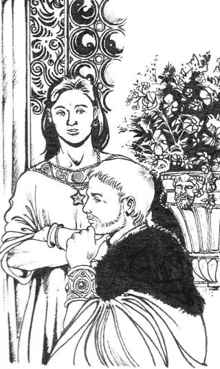 L'ATELIER DE VS - Page 37 Img19