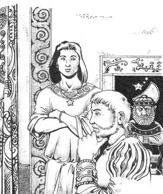 L'ATELIER DE VS - Page 37 Img_0016