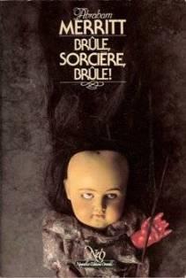 BRULE, SORCIERE, BRULE ! Neosff10