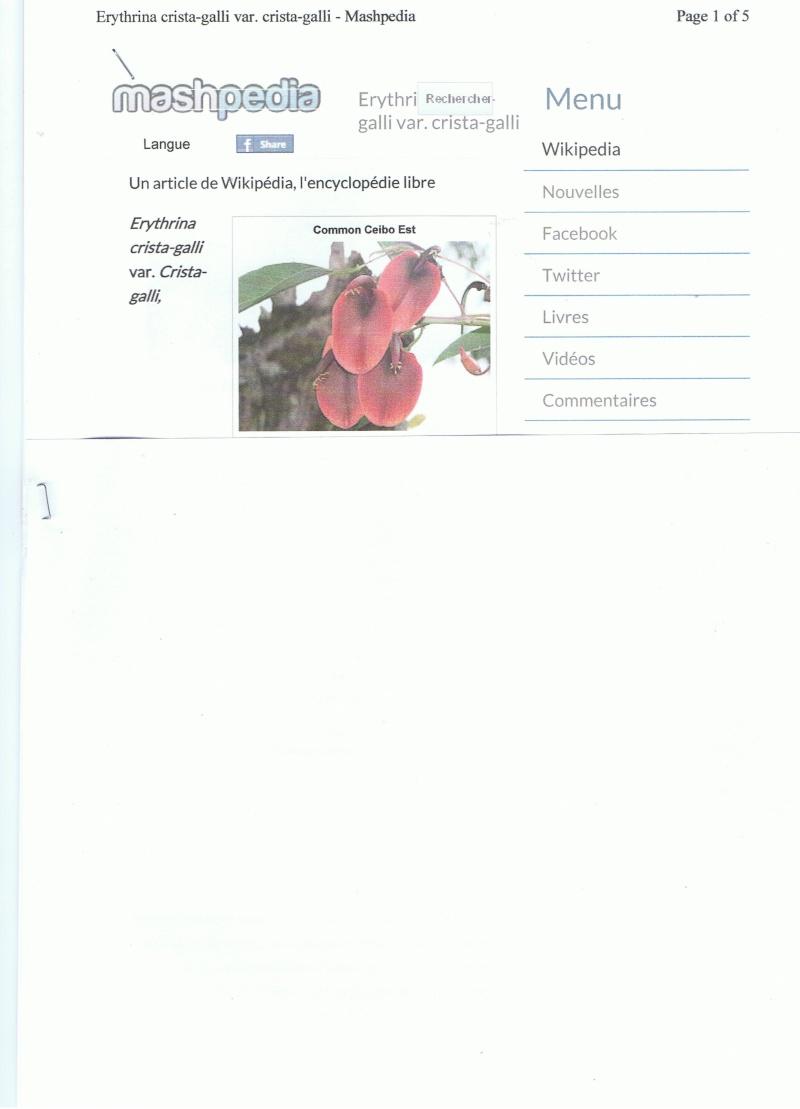 La culture des Erythrines - Page 4 Cci06010