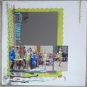 Galerie de Sophie 24 - Page 3 Sketch12