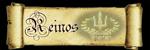 LOS REINOS DE BLUEGARD