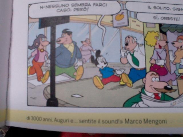 Cazzeggio...(tutto quello che volete dire su Marco Mengoni e non riuscite a tacere) - Pagina 2 Foto_d12