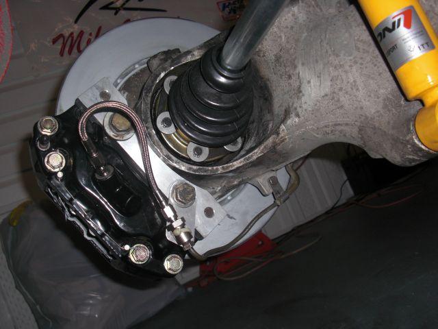 LS430 Big Brake Swap - Page 10 Cimg1310