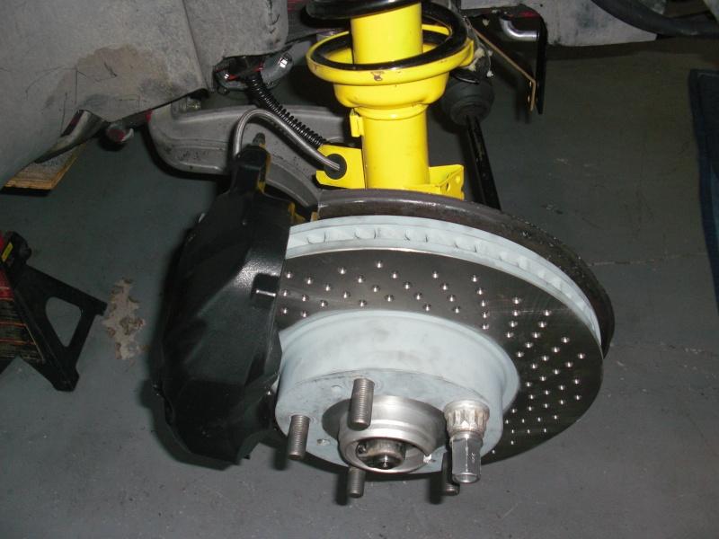 LS430 Big Brake Swap - Page 10 Cimg1410