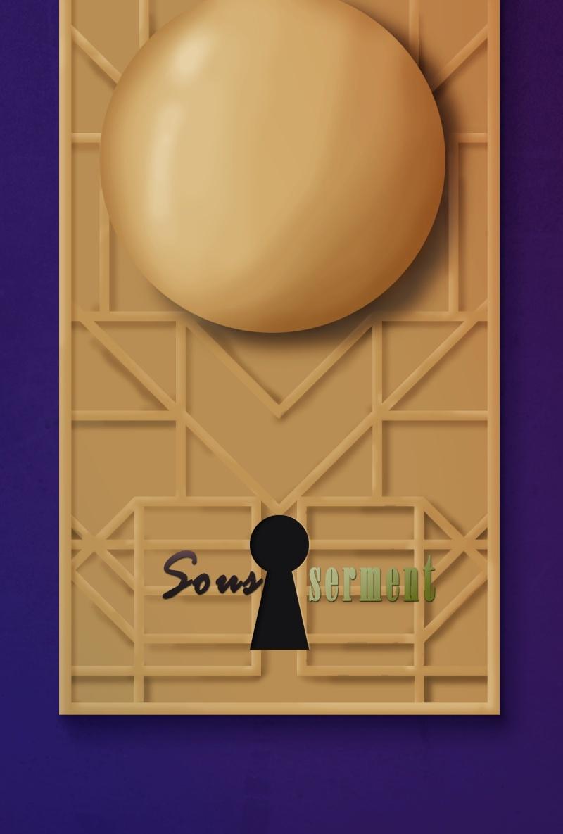 [Créations diverses] Simon - Page 12 Secret10