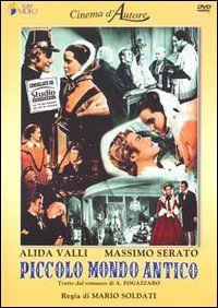 Le retour du cinéma de traversay - Page 4 2299810