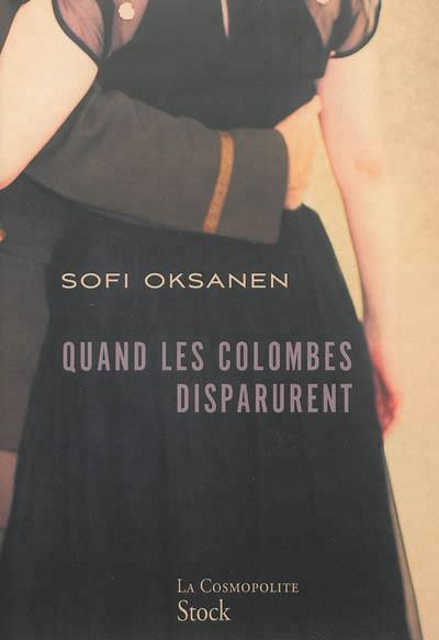 Sofi Oksanen [Finlande] - Page 9 97822311
