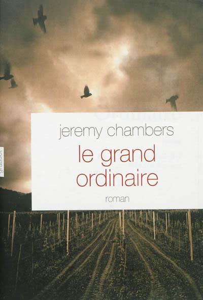Jeremy Chambers [Australie] 97822410