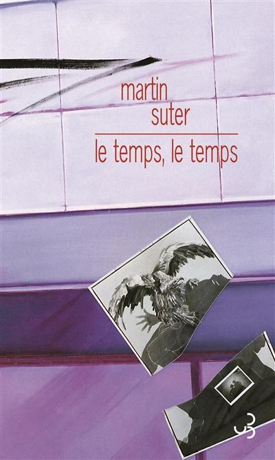 Martin Suter [Suisse] - Page 4 97822610