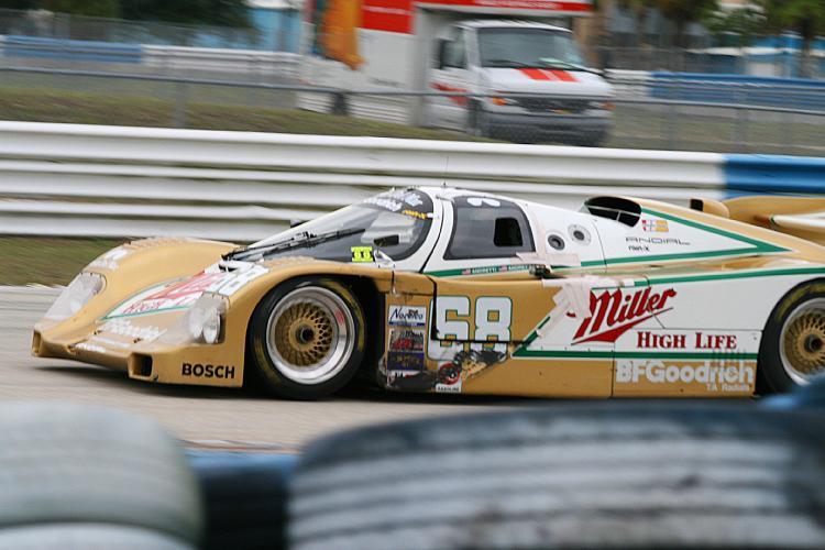 Porsche 956/962 - Page 11 -962_a10