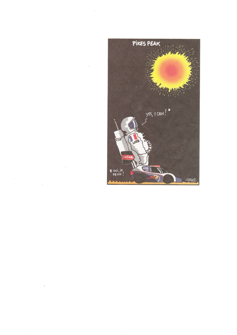 Pikes Peak - Page 7 -dessi10