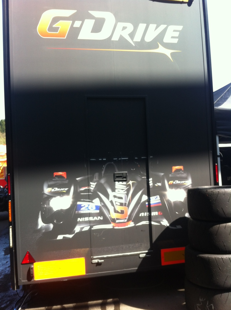 6 HEURES DE SPA FRANCORCHAMPS - Page 5 -img_116