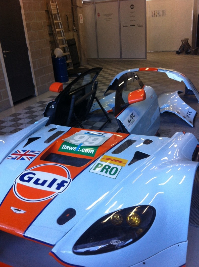 6 HEURES DE SPA FRANCORCHAMPS - Page 6 -img_117