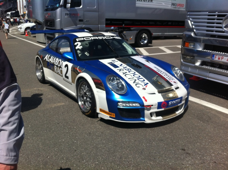 6 HEURES DE SPA FRANCORCHAMPS - Page 6 -img_119