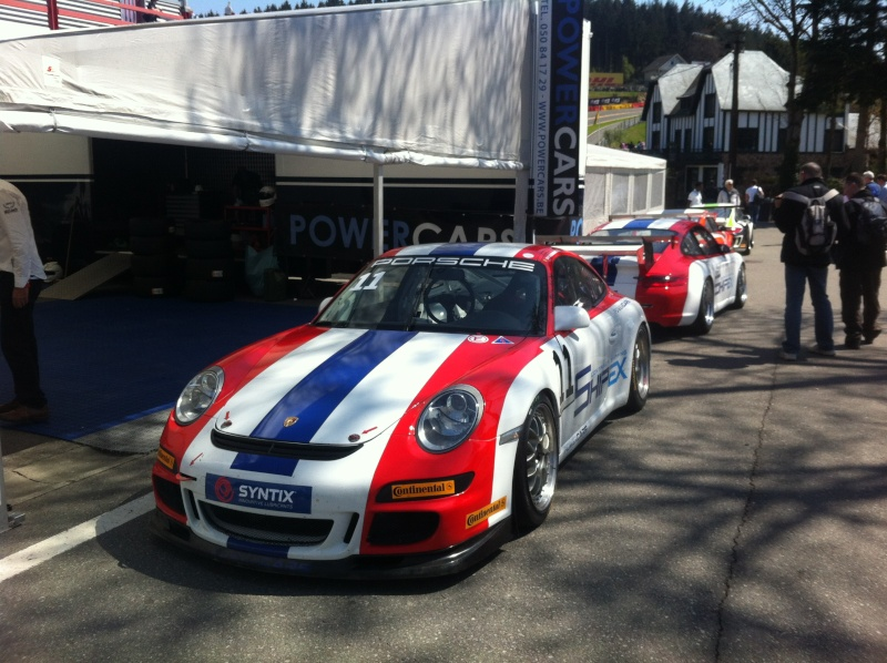 6 HEURES DE SPA FRANCORCHAMPS - Page 6 -img_121