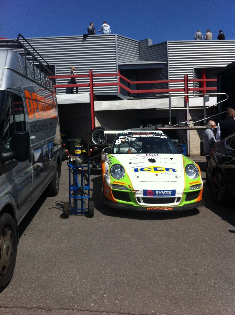 6 HEURES DE SPA FRANCORCHAMPS - Page 6 -img_122