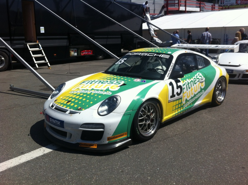 6 HEURES DE SPA FRANCORCHAMPS - Page 6 -img_123