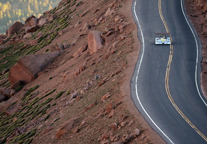 Pikes Peak - Page 7 -norma15
