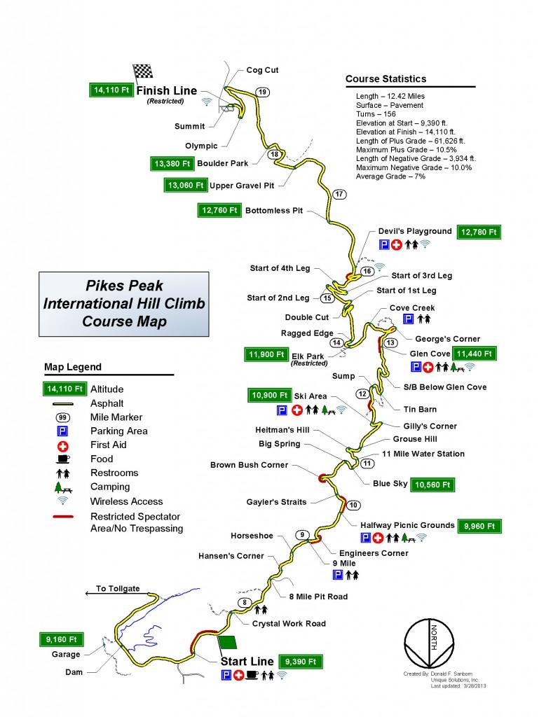 Pikes Peak - Page 7 -pikes14