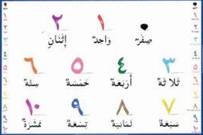 langages langages 77777713