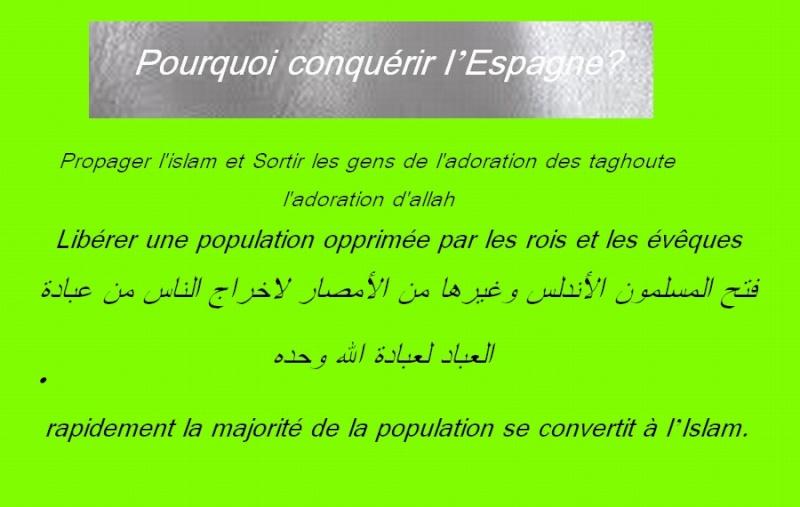L'Age d'or de l'islam Andalo10