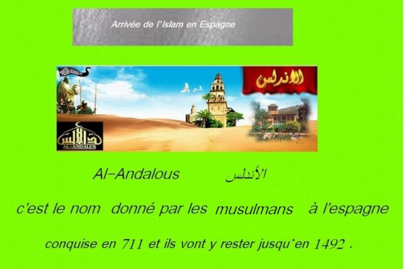 L'Age d'or de l'islam Andalo12