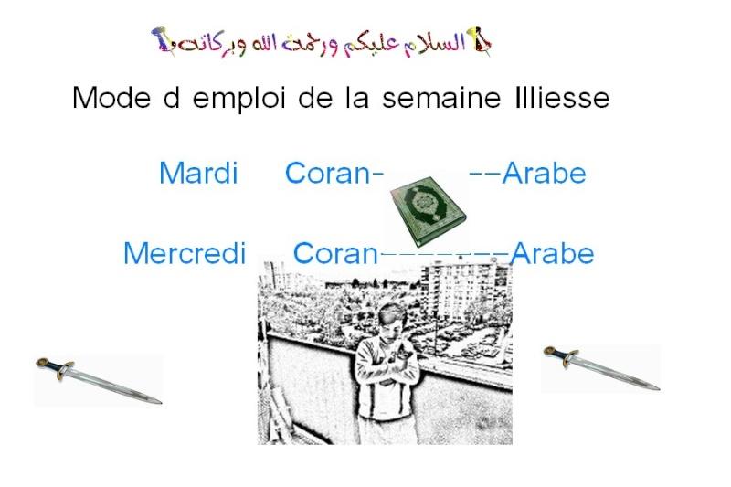 modes d emploi pour Maryam, Illiesse,Abdourahmen Illies10