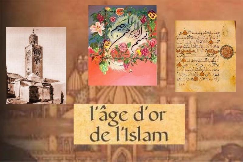 L'Age d'or de l'islam L_age_10