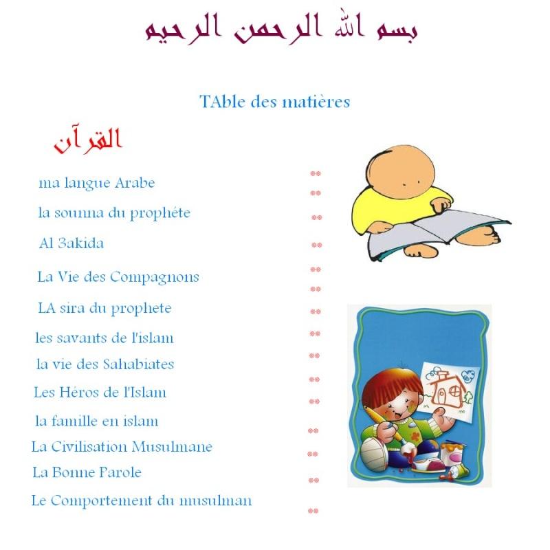 modes d emploi pour Maryam, Illiesse,Abdourahmen Le_com10