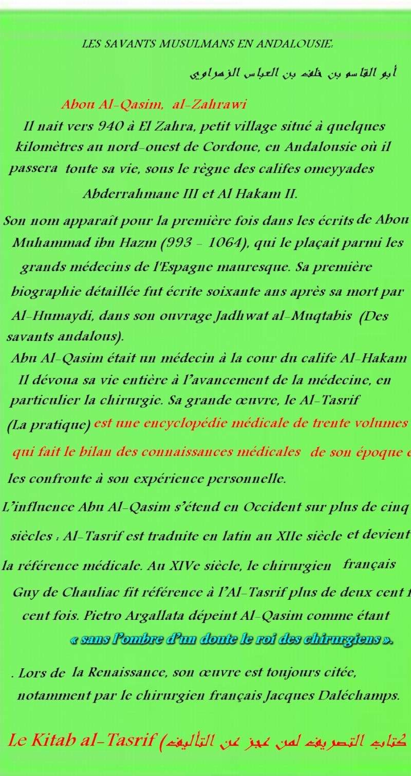 L'Age d'or de l'islam Le_kit11
