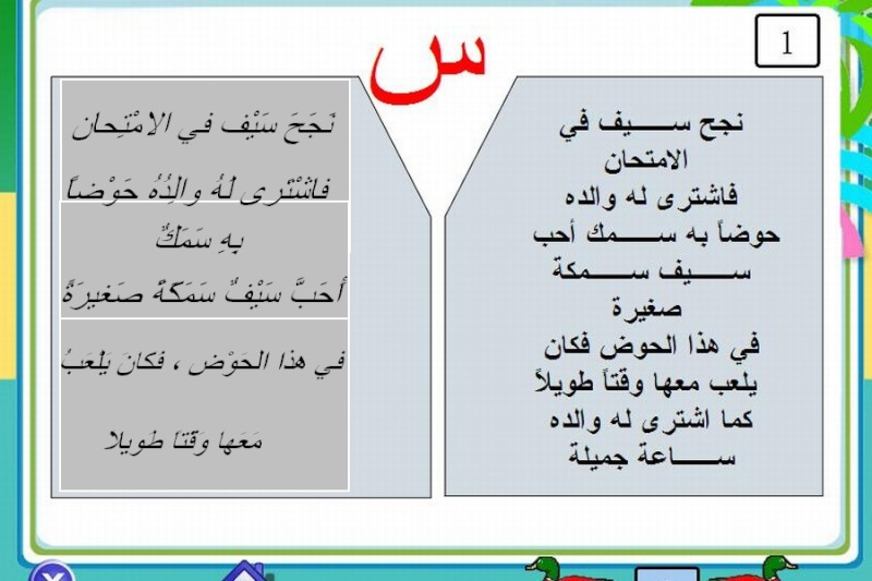 langages langages Ooo15