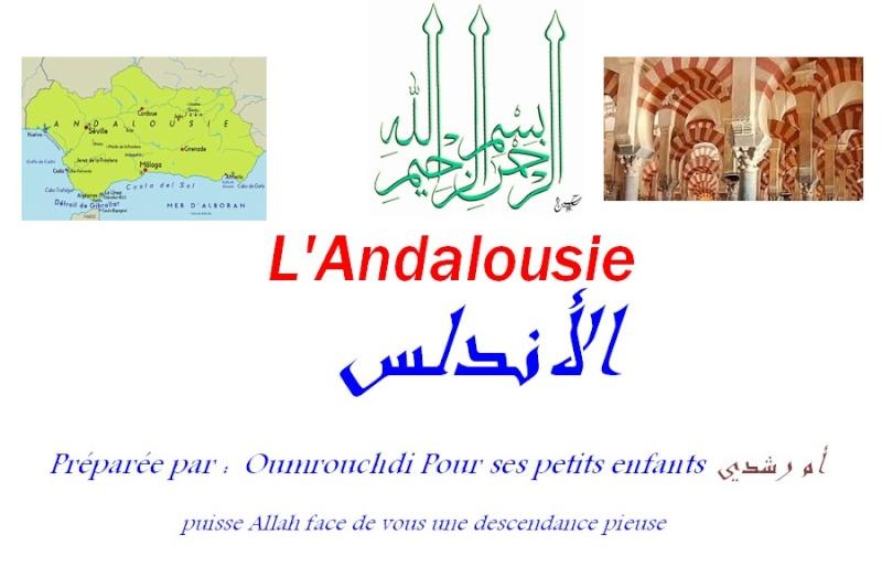 L'Age d'or de l'islam Une_de10