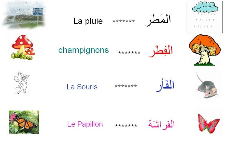 langages langages Ususus10