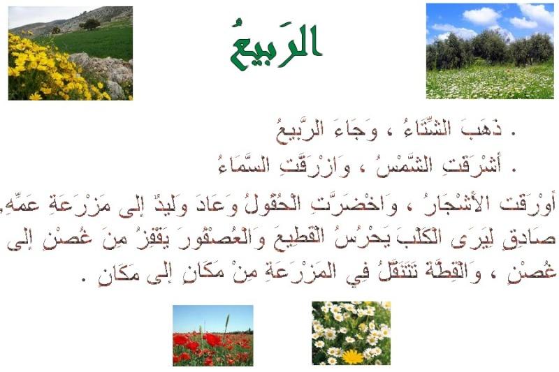 langages langages - Page 2 Uuzuuz12
