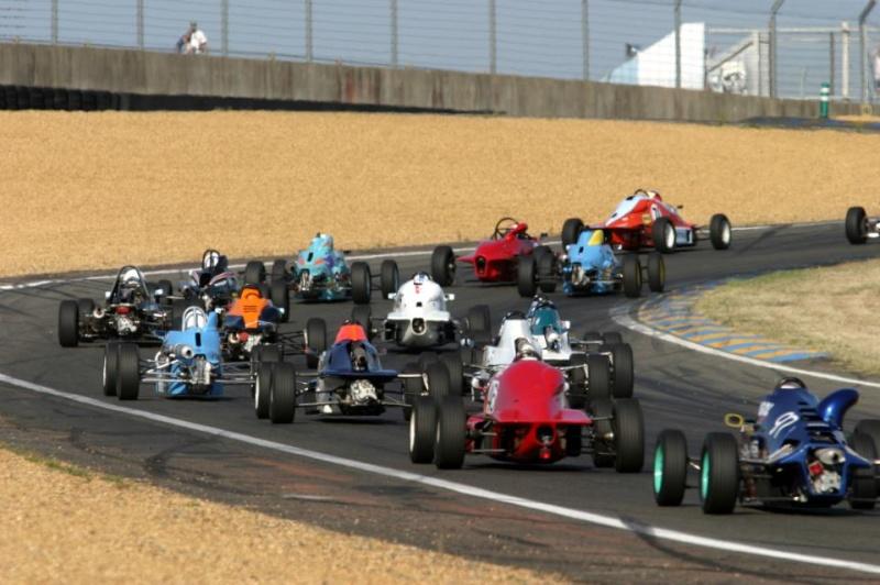 [72] Le Mans story 6 et 7 juillets 2013 59917110