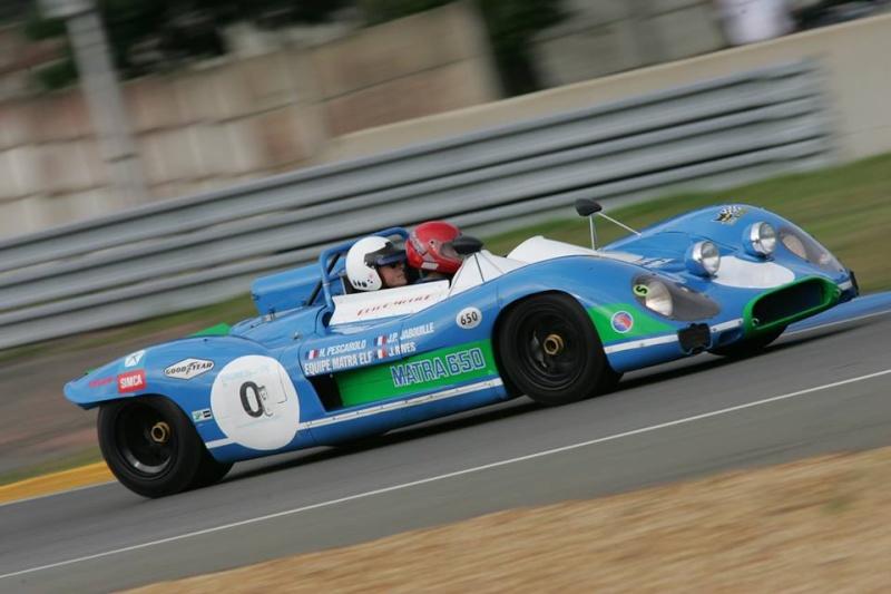 [72] Le Mans story 6 et 7 juillets 2013 94154910