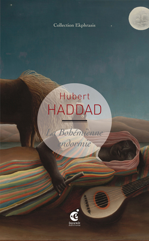 Collection Ekphrasis Haddad10