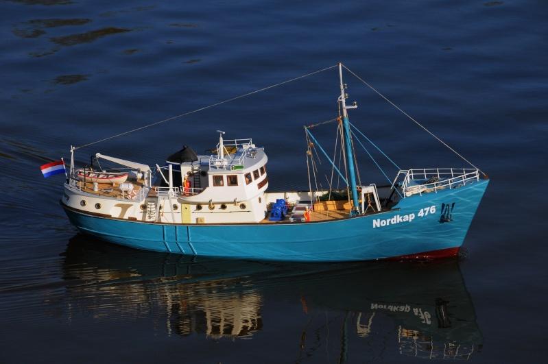 Fischerboot Nordkap Dsc_7710