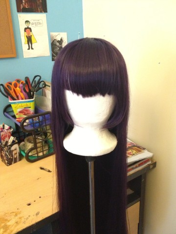 [Seller] Buttloads of wigs, clothes, and other sh-tuff UPDATED 14/10/2013 Butts_29